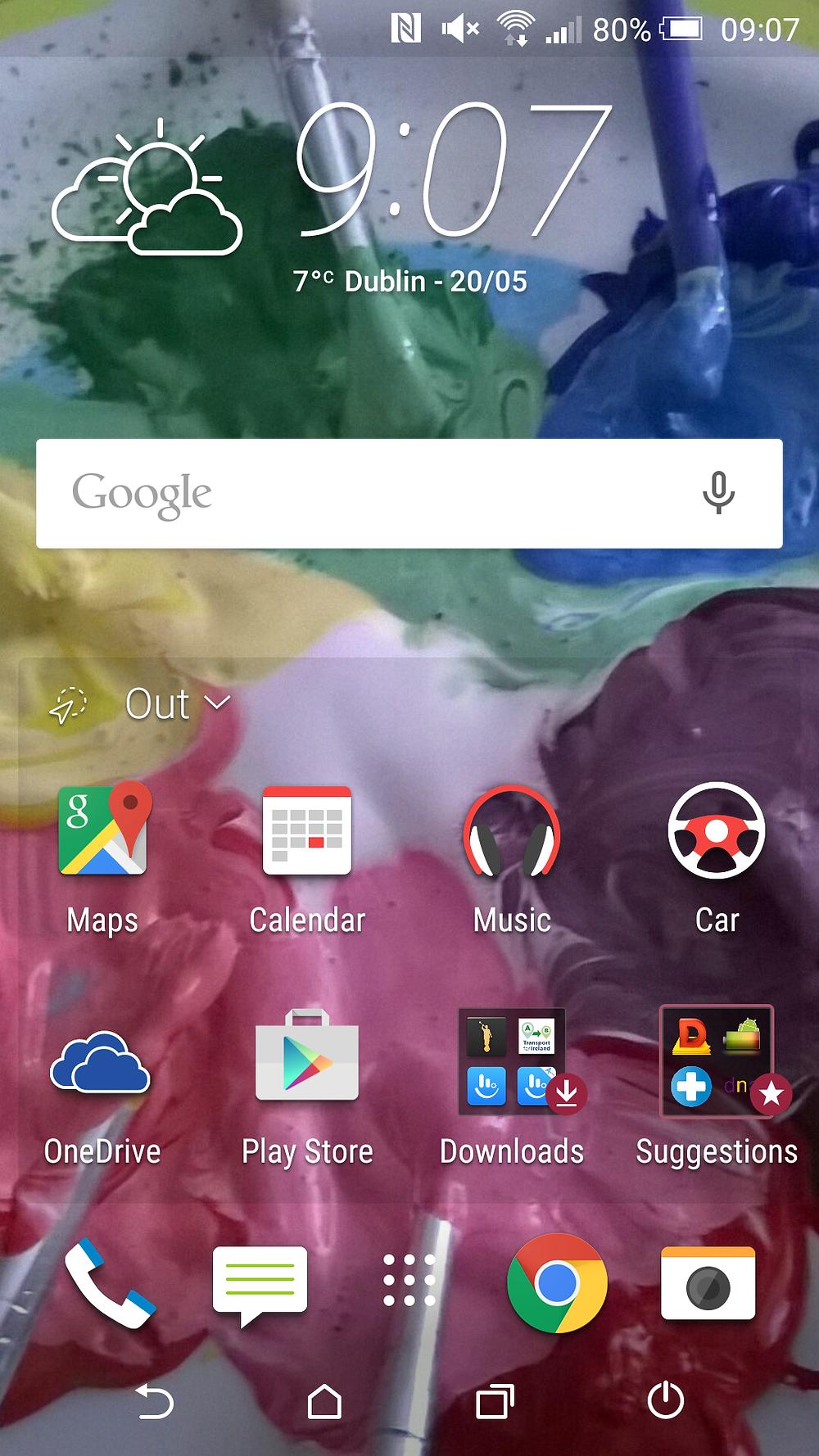HTC One M9 Sense Home.jpg