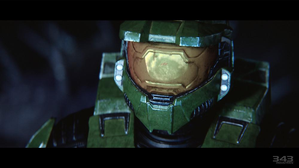 Halo-2-Anniversary-Cinematic-Worth-Fighting-For-jpg.jpg