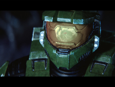 ODST and One Month Xbox Live Free for beleagured Halo Master Chief Collection early adopters