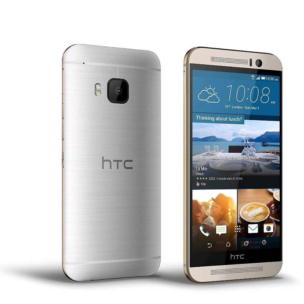 HTC-One-M9-Gold-on-Silver.jpg