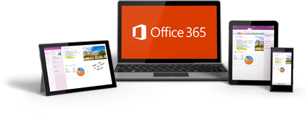 Get Office 365 Free if you are a student