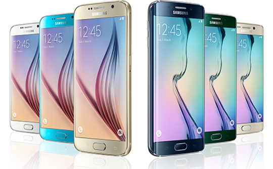 Samsung_GalaxyS6_and_Edge.png