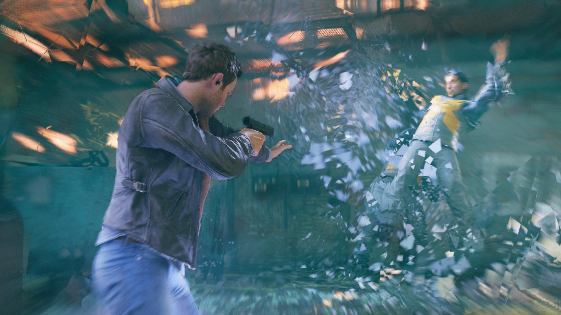 Quantum-Break-Xbox-One-Time-Shield