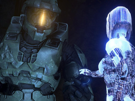 Halo Master Chief Collection gets further patches this week