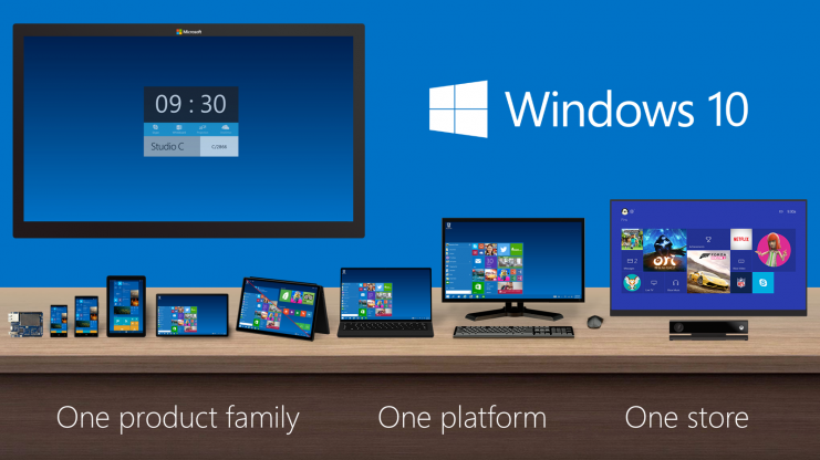 Windows_Product_Family_9-30-Event-741x416[1].png