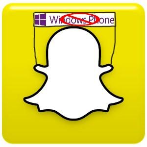 Snapchat_NoToWP.jpg