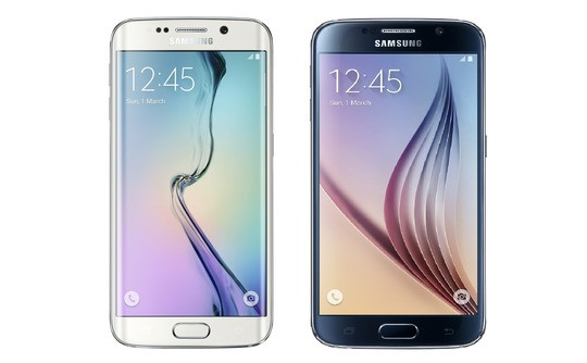 Samsung_GalaxyS6_and_Edge.jpg
