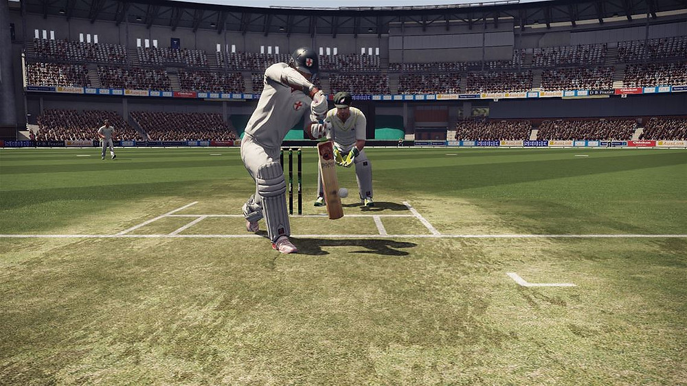 That's just Cricket.jpg