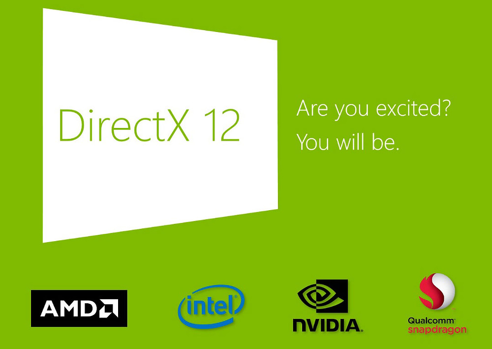 DX12-Logo.jpg
