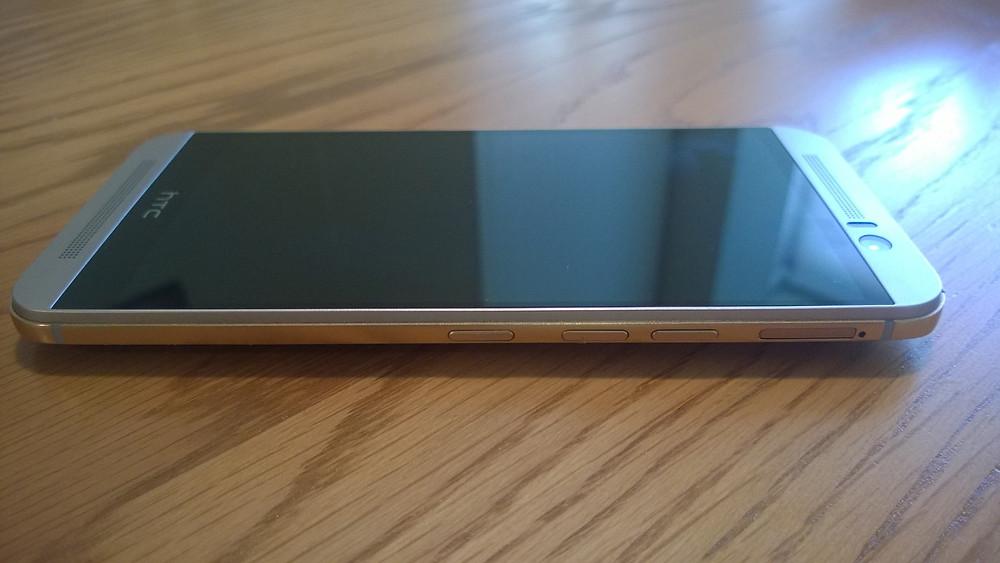 HTC One M9 Side.jpg