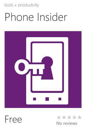 WindowsPhoneInsider(1).JPG