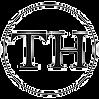 TH Logo_edited_edited.png