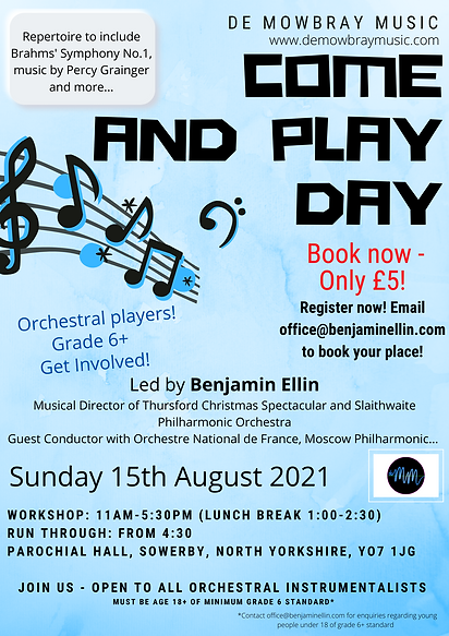 Come and singPlay day.png