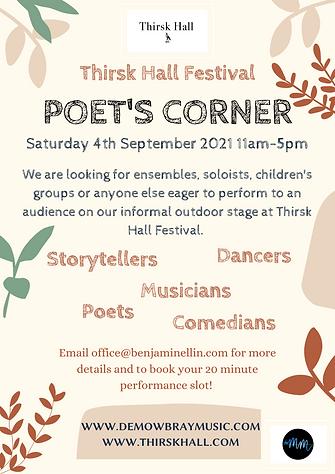 Poet's Corner Flyer.png