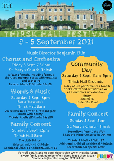 Thirsk Hall Festival Poster.png