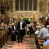 Chorus & Orchestra 4.jpg