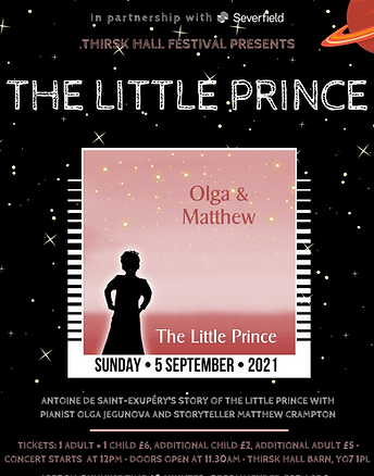 The Little Prince Flyer.png