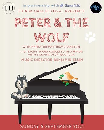 Peter and the Wolf Poster.png