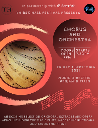 Chorus and Orchestra Poster.png
