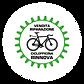 Logo CICLOFFICINA.png