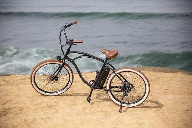 tower-electric-bikes-K3s8bwQAsFc-unsplas