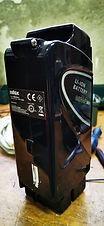 rigenerazione batteria.jpg
