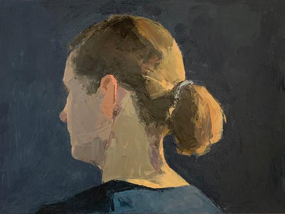 Georgia Welch
