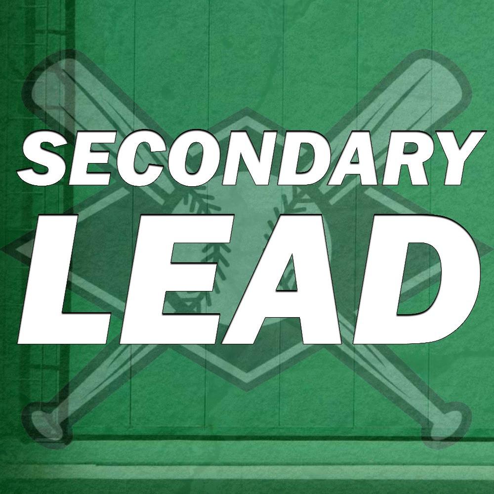 Secondary Lead