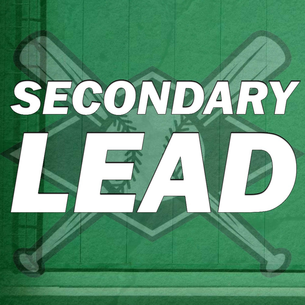 Secondary Lead
