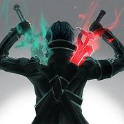 Inferno Reloaded (IR) GameServer Administrator/Moderator