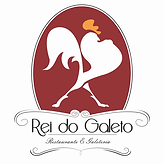 rei do galeto.png