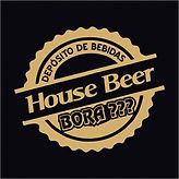 house beer.jpeg