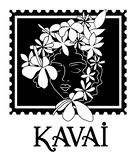 Logo Black 文字入り.png