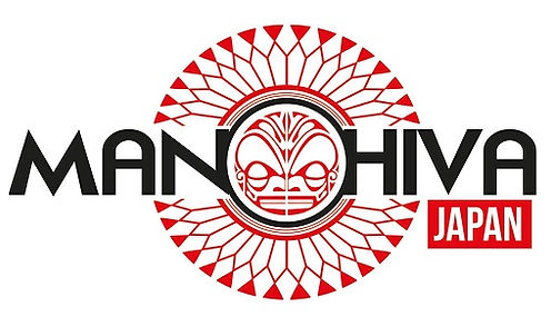 Manohiva Japan logo 2.jpg