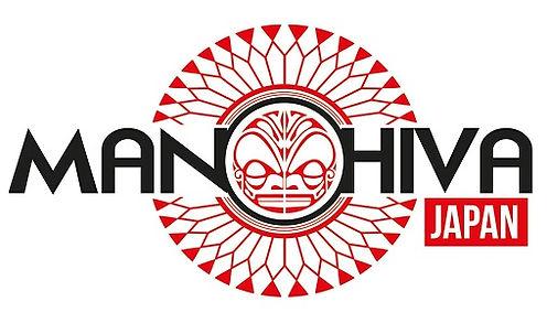 Manohiva Japan logo 2.jpg