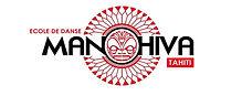 Manohiva Tahiti