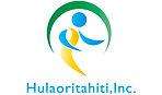 Hulaoritahiti,Inc.