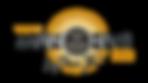logo-manohiva-ecoledanse-japan-gold-silv