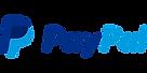Paypal logo 透過.png