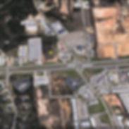 Hwy 98 4.7 Aerial_edited.jpg