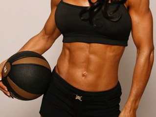 Why Women Need Less Cardio and More Resistance Training as They Age?