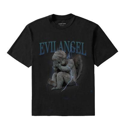 EvilAngel Vintage T-Shirt