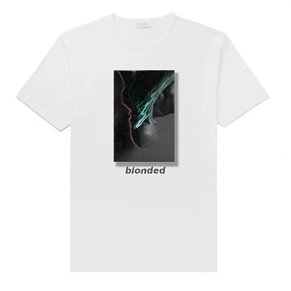 Blonded Graphic T-Shirt
