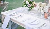 table setting.jpeg