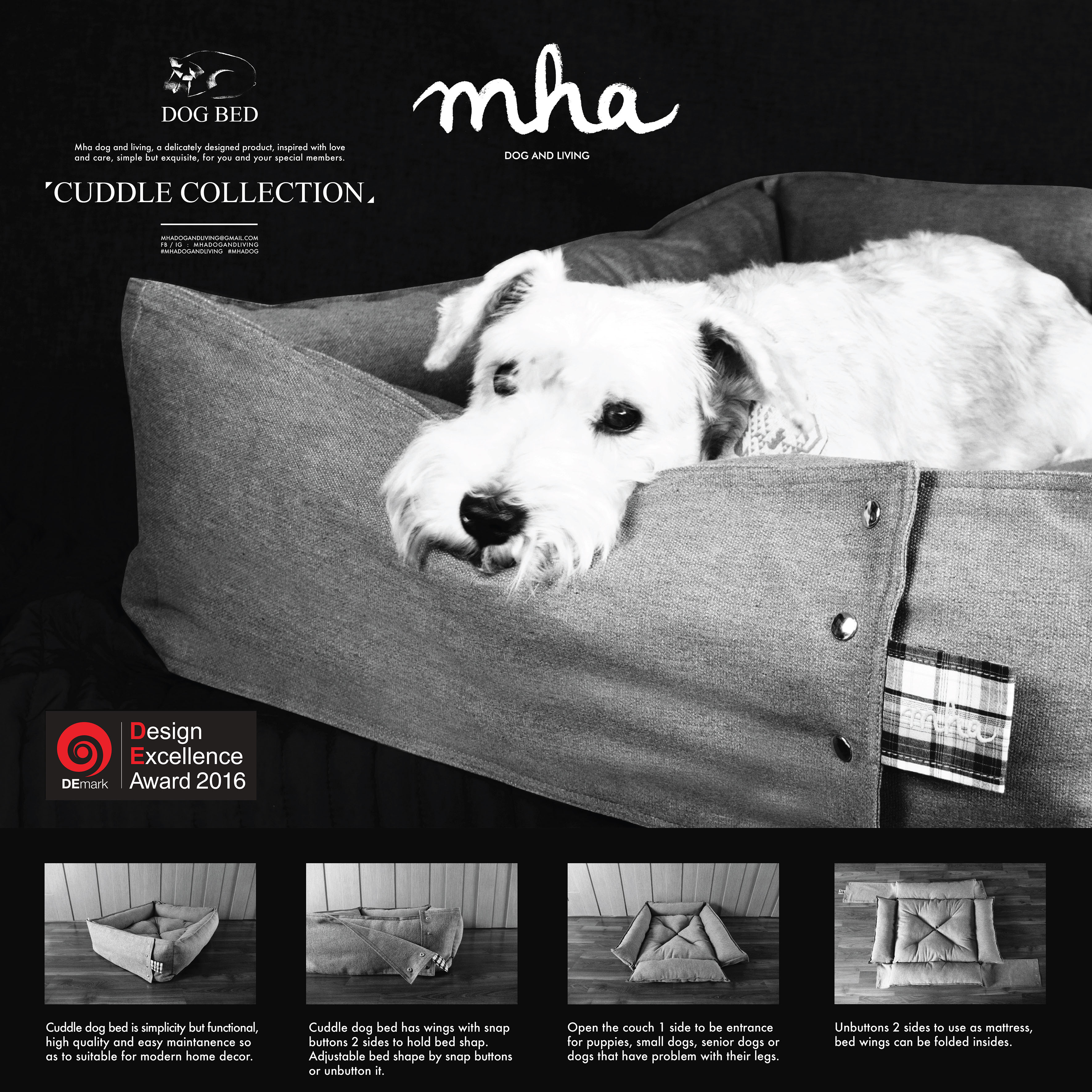 FINAL_DEmark_Mha_Cuddle Collection_BW_low_RGB2