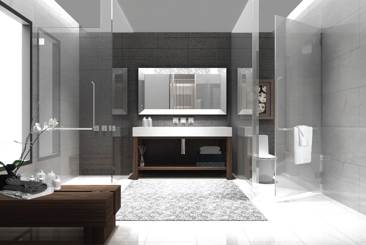 project.ap 2015 residence_Page_59