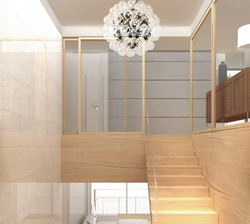 project.ap 2015 residence_Page_44
