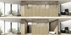 project.ap 2015 residence_Page_33