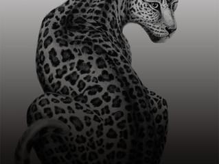 The Silent Roar
