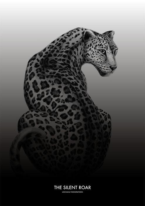 The Silent Roar Aw.jpg
